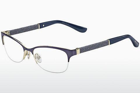 Brille Jimmy Choo JC106 F79