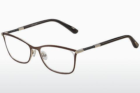 Brille Jimmy Choo JC134 J6L