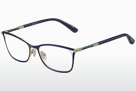 Brille Jimmy Choo JC134 J6S