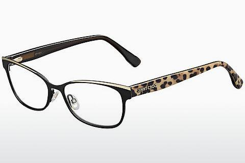 Brille Jimmy Choo JC147 PWN
