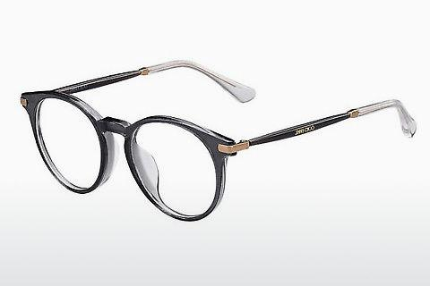 Brille Jimmy Choo JC152 QA8