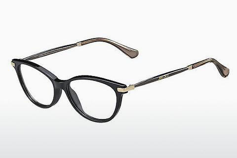 Brille Jimmy Choo JC153 QBE