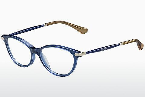 Brille Jimmy Choo JC153 QC6