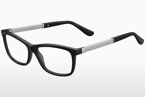 Brille Jimmy Choo JC167 FA3
