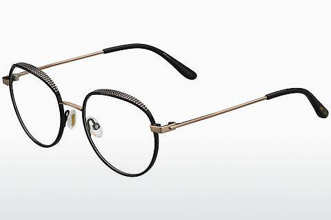 Brille Jimmy Choo JC168 PL0