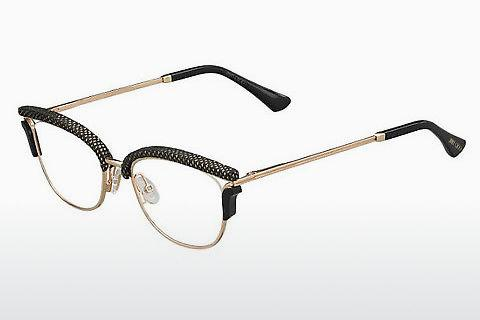 Brille Jimmy Choo JC169 PSW
