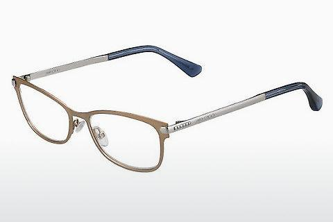 Brille Jimmy Choo JC175 ONO