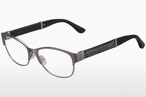 Brille Jimmy Choo JC180 17Q