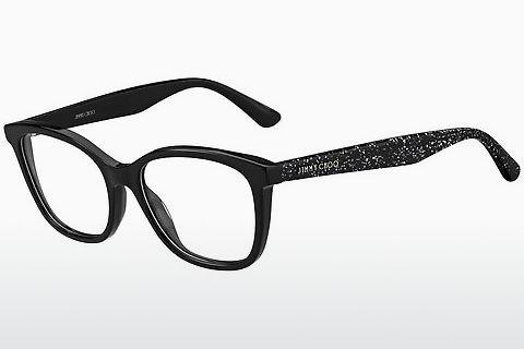 Brille Jimmy Choo JC188 NS8