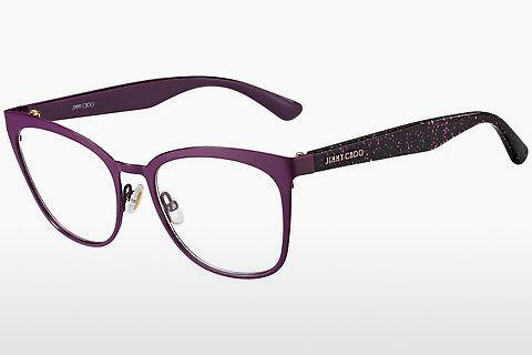 Brille Jimmy Choo JC189 FN1