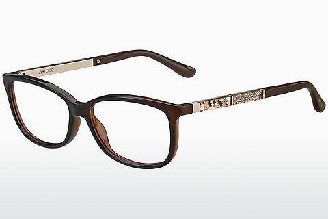 Brille Jimmy Choo JC190 9N4