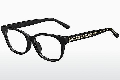 Brille Jimmy Choo JC198/F 807