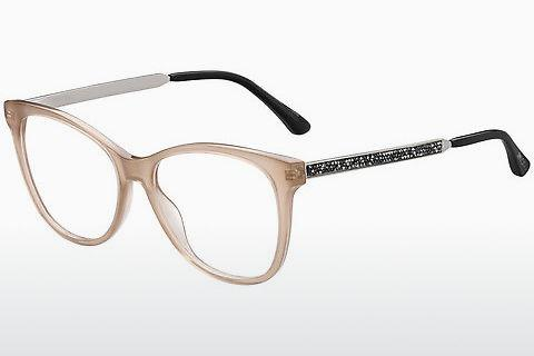 Brille Jimmy Choo JC199 FWM