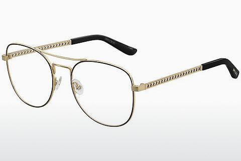 Brille Jimmy Choo JC200 VUE