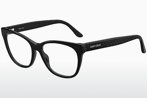 Brille Jimmy Choo JC201 807