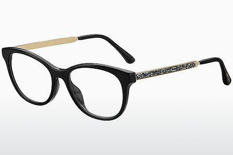Brille Jimmy Choo JC202 807