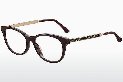 Brille Jimmy Choo JC202 LHF