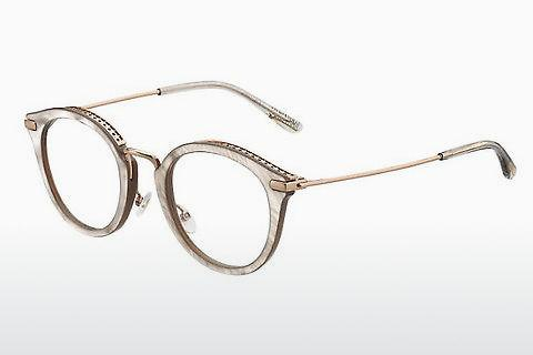 Brille Jimmy Choo JC204 Y9A