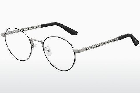 Brille Jimmy Choo JC210/F BSC
