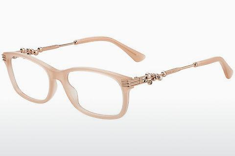 Brille Jimmy Choo JC211 733