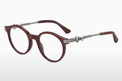 Brille Jimmy Choo JC213 LHF