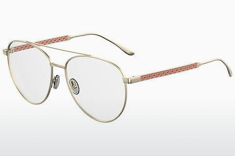 Brille Jimmy Choo JC216 Y11