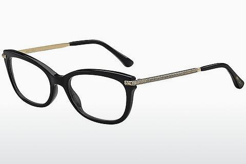 Brille Jimmy Choo JC217 807