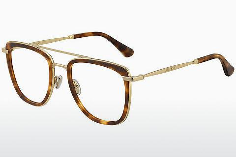 Brille Jimmy Choo JC219 086
