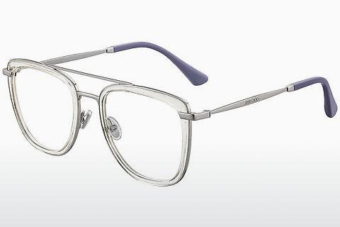 Brille Jimmy Choo JC219 900
