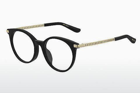Brille Jimmy Choo JC224/F 807