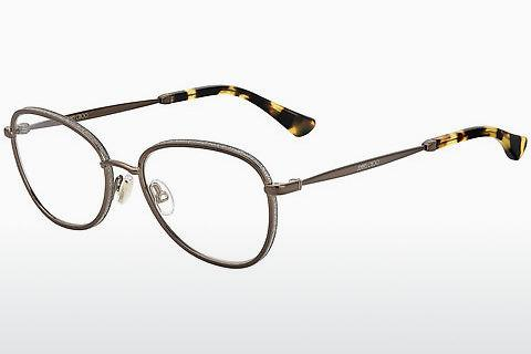 Brille Jimmy Choo JC229 J7D