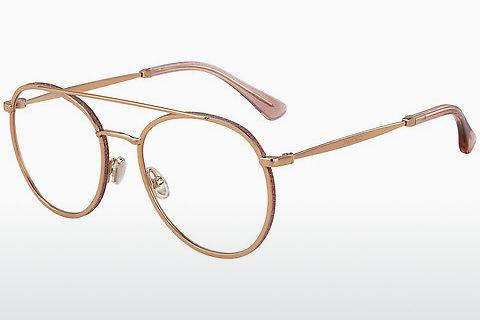 Brille Jimmy Choo JC230 EYR