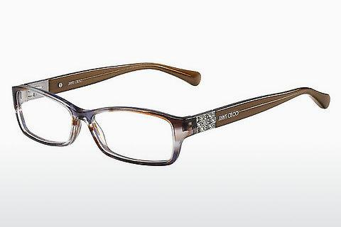 Brille Jimmy Choo JC41 E68