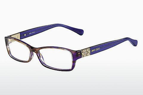 Brille Jimmy Choo JC41 ECW