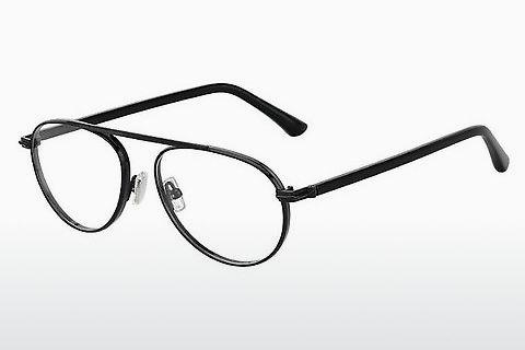 Brille Jimmy Choo JM003 807