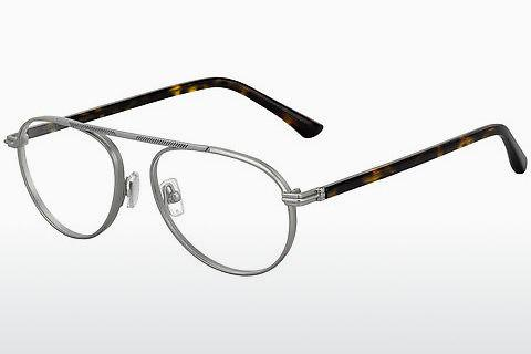 Brille Jimmy Choo JM003 EKP