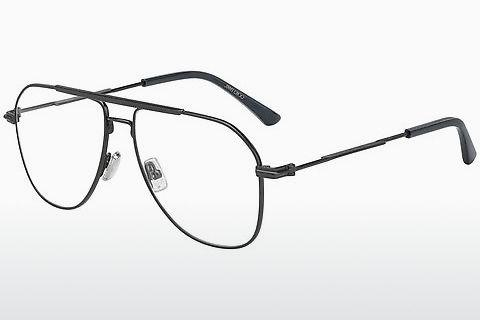 Brille Jimmy Choo JM005 GUA