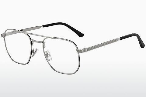 Brille Jimmy Choo JM007 807