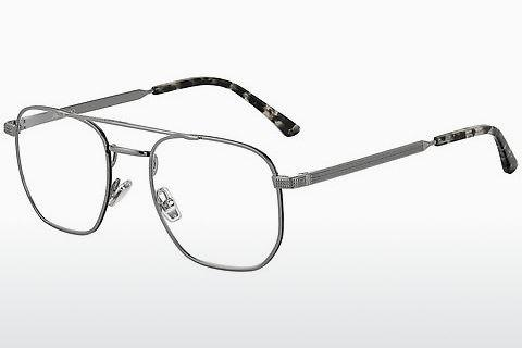 Brille Jimmy Choo JM007 ACI