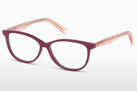 Brille Just Cavalli JC0891 083