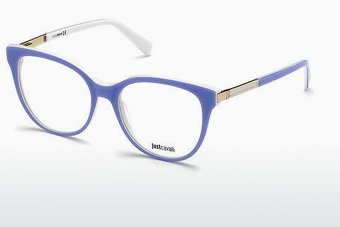 Brille Just Cavalli JC0934 084