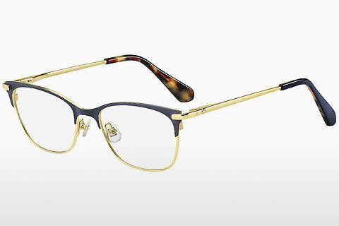 Brille Kate Spade BENDALL PJP