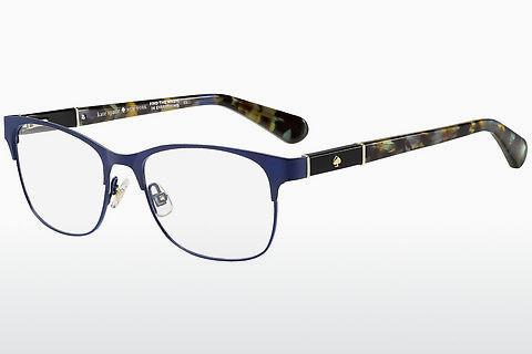 Brille Kate Spade BENEDETTA RCT