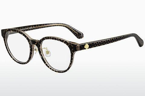 Brille Kate Spade CAELEY/F 305