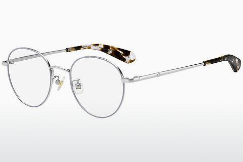 Brille Kate Spade JACALYN/F B6E