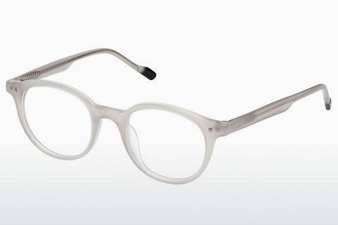 Brille Le Specs PERCEPTION LSO1926523