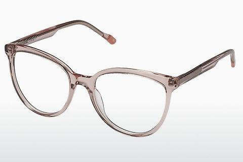 Brille Le Specs PIECE OF PIZZAZZ LSO1926611