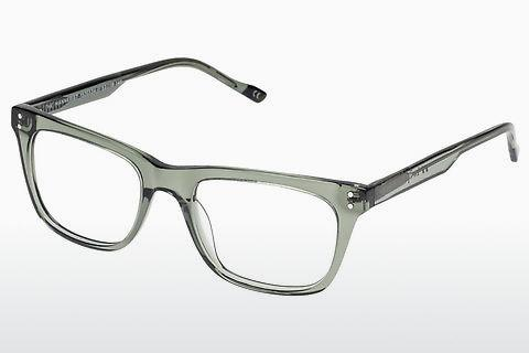Brille Le Specs THE MANNERIST LSO1926534