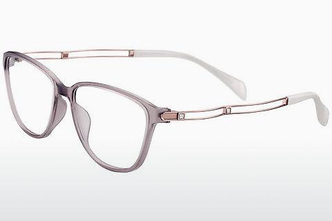 Brille LineArt XL2095 LG