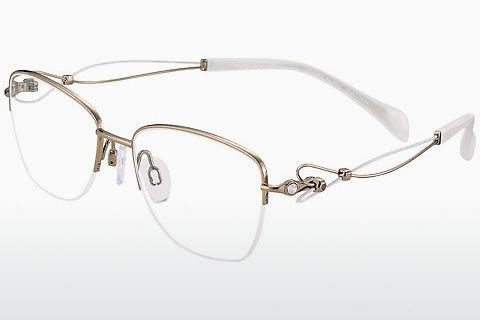 Brille LineArt XL2097 WG